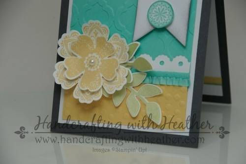 Perfect Pennants Mixed Bunch12