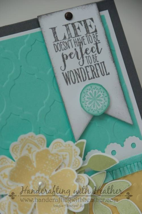 Perfect Pennants Mixed Bunch17