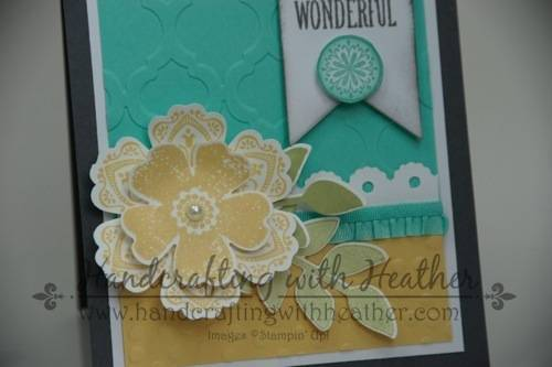 Perfect Pennants Mixed Bunch5