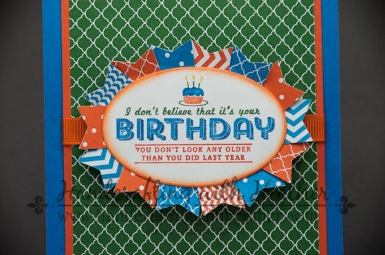 See Ya Later Birthday UF (6 of 11)