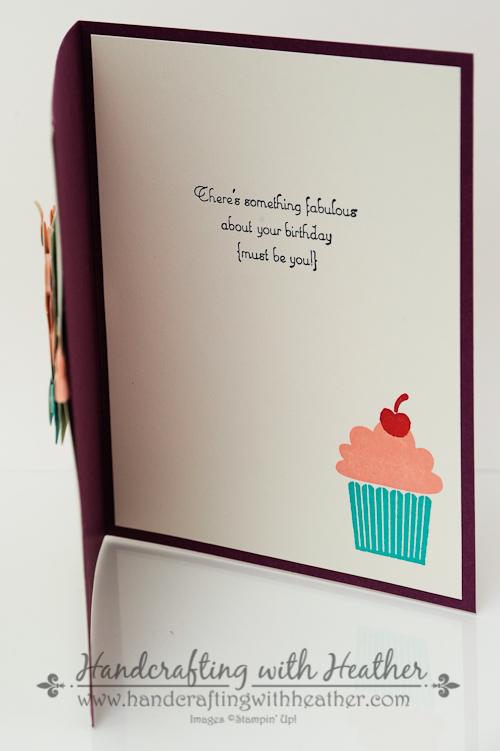Create a Cupcake Birthday (10 of 13)