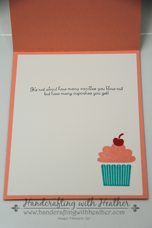 Create a Cupcake Birthday (3 of 13)