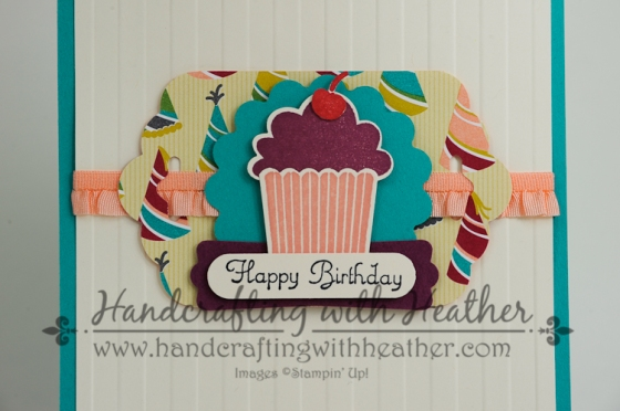 Create a Cupcake Birthday (5 of 13)