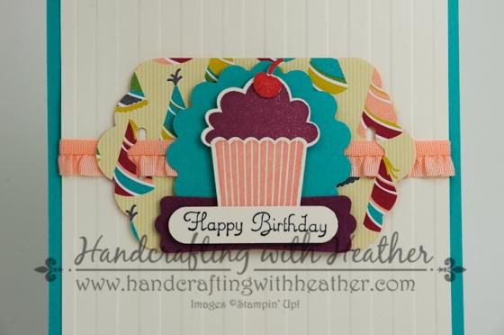 Create a Cupcake Birthday (5 of 13)