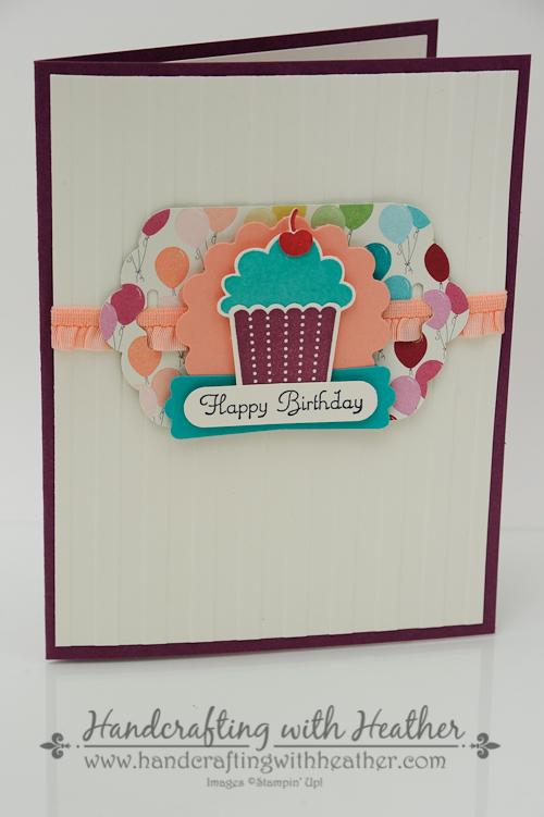 Create a Cupcake Birthday (8 of 13)