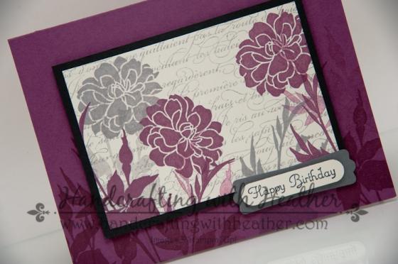 Fabulous Florets Razzleberry Birthday (8 of 8)