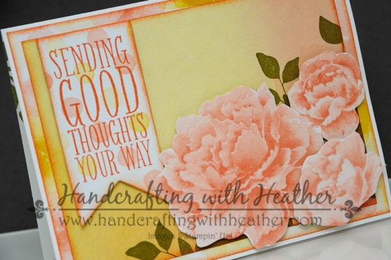 Watercolor Wonder & Perfect Pennants (3 of 9)