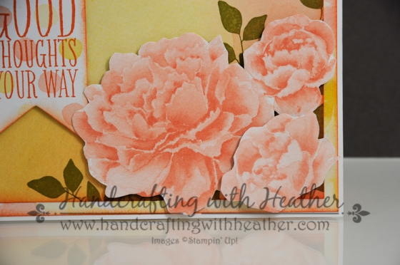 Watercolor Wonder & Perfect Pennants (6 of 9)
