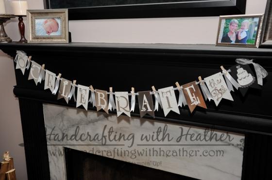 Bridal Banner (6 of 11)