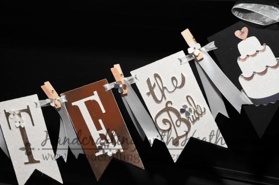 Bridal Banner (7 of 11)