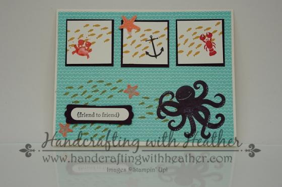 Card design by Jill Van Dieren