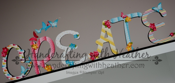 Sweet Taffy Create Sign (8 of 15)