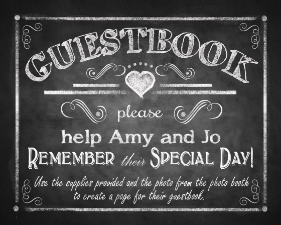 heather_guestbook 8x10 print
