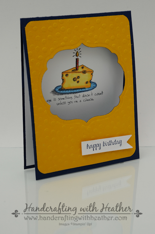 Giggle Greetings - Cheese (3 of 4)