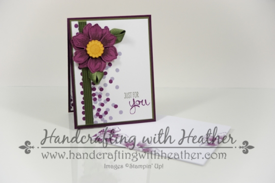 Beautiful Bunch Boxed Set (4 of 10)