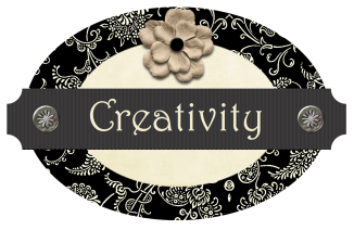 Creativity Credit copy