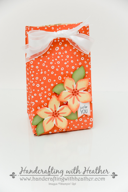 Flower Patch Treat Bag (1 of 4)