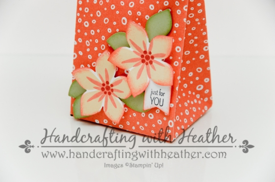 Flower Patch Treat Bag (3 of 4)
