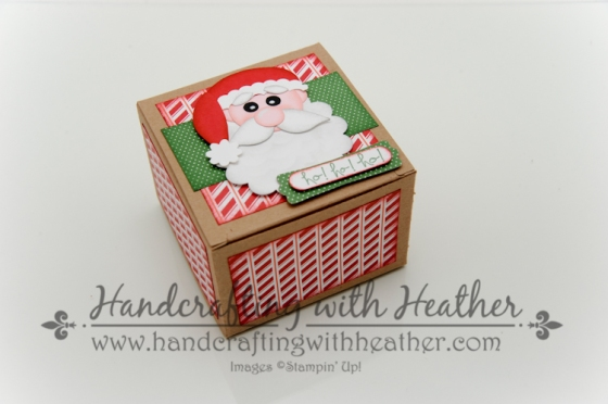 DSP Gift Boxes (7 of 9)
