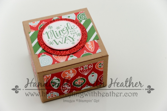 DSP Gift Boxes (9 of 9)