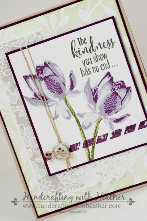 Occasions & SAB Blog Hop 2015 (11 of 12)