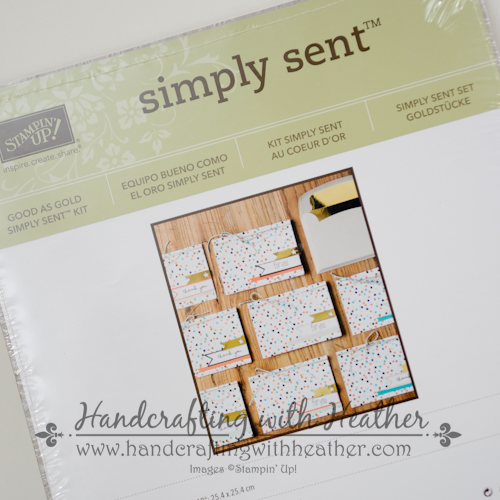 Occasions & SAB Blog Hop 2015 (2 of 12)