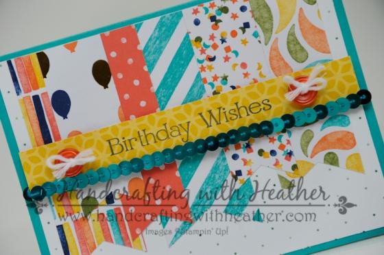 Birthday Bash DSP (3 of 8)