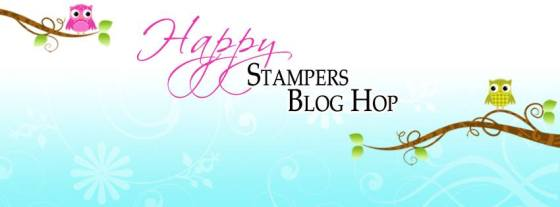 NEW Blog Hop Header